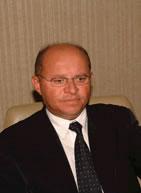 Gilmar adverte que tirar policiais civis da folha do Estado para atender a mera recomendação da PGE é improbidade administrativa