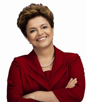 PF vai abrir inquérito para apurar violação de e-mails de Dilma