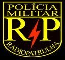 Radio Patrulha prende suspeitos de tentativa de homicídio e roubo na capital