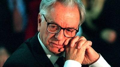 Morre o senador e ex-presidente Itamar Franco, aos 81 anos