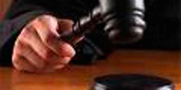 Justiça do Trabalho condena prefeitura de Itaporanga por condições precárias do abatedouro