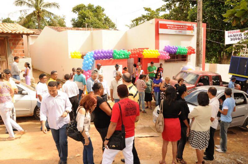 Educadores do Projovem Urbano iniciam capacitação