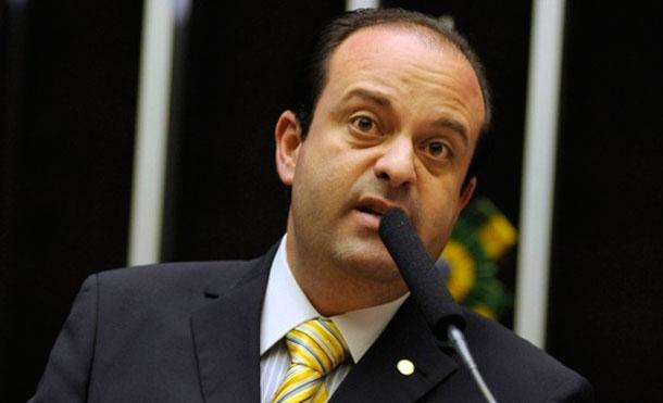 André Moura informou que 10% dos crimes cometidos no Brasil têm autoria de indivíduos menores de 18 anos