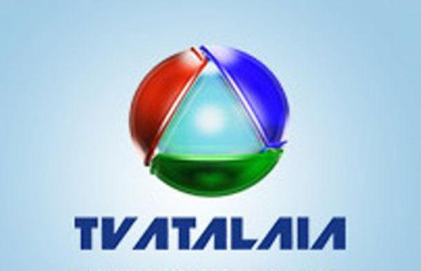 Emissora de TV sergipana terá que exibir vinhetas do MPF
