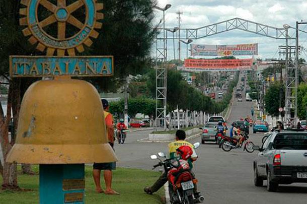 Itabaiana: Valmir ou Maria, a pergunta que não quer calar