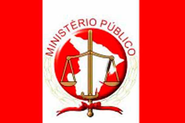 Subdefensor Geral destaca aprovação de projetos que beneficiam à Defensoria Pública
