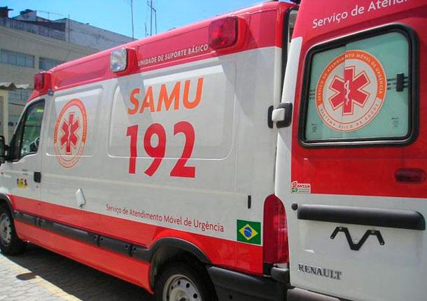 SAMUpb999