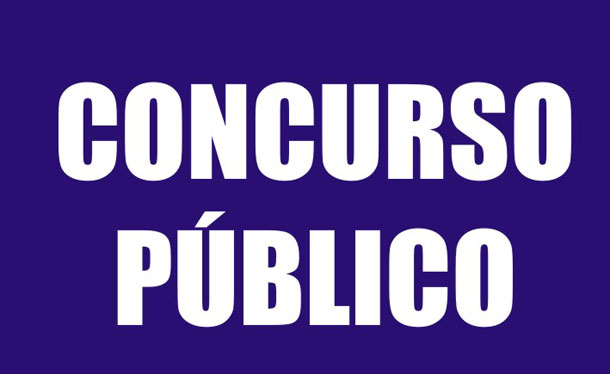 Prefeitura de Socorro homologa concurso público