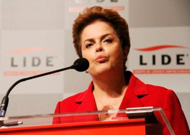 Presidenta deve anunciar novo ministro do Esporte na sexta-feira