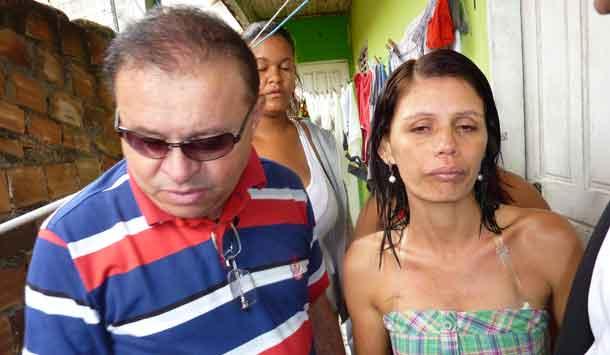 Deputado Gilmar Carvalho quer acompanhamento psicológico para família do garoto estuprado