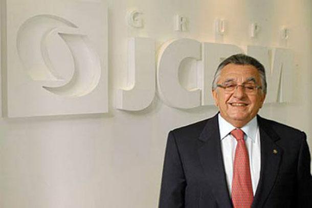 Empresário Paes Mendonça promove confraternização para imprensa sergipana