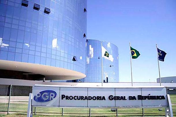 Correios e Bradesco deverão reformar agências do Banco Postal em Sergipe