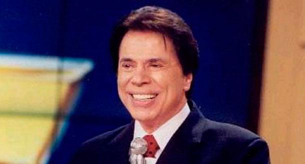 Jequiti ignora crise do grupo Silvio Santos