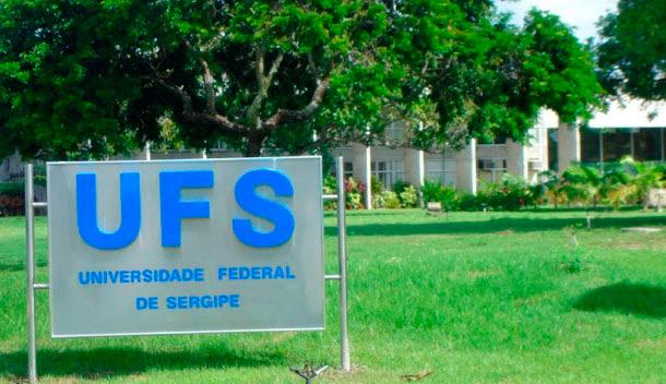 ENSINO PÚBLICO: Quarenta alunos são aprovados no vestibular UFS 2012