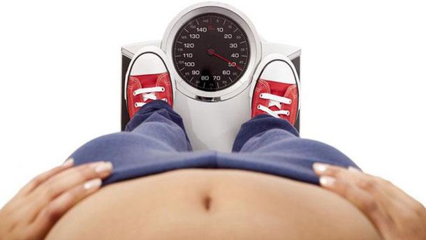 Plano contra obesidade prevê academia popular