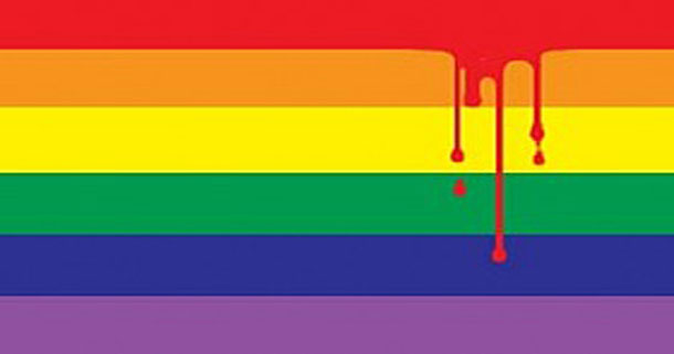 brasil-homofobiaXXX