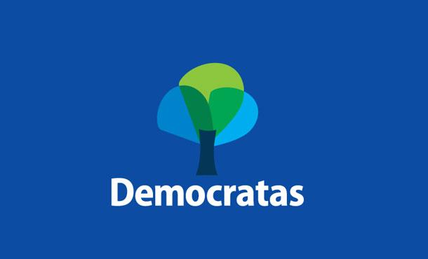 Em Sergipe, DEM ficará sem propaganda partidária no 1º semestre de 2012