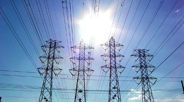 Energia elétrica vai ficar 5,6% mais cara para 63 municípios de Sergipe