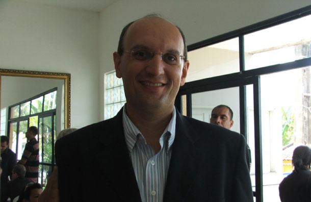 Fábio Henrique afirma que o deputado Inaldo foi muito injusto com Jackson Barreto