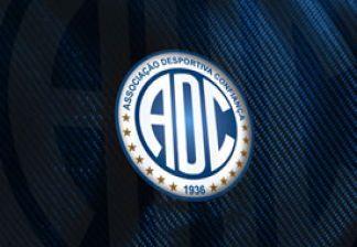 ADC: Convite a imprensa sergipana