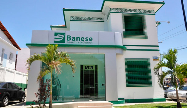 Banese Corretora de Seguros inaugura nova sede