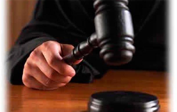 Justiça Federal suspende pela terceira vez as obras da empresa Torre em Nossa Senhora do Socorro