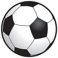 Confira tabela da segunda fase da Copa Tv Sergipe