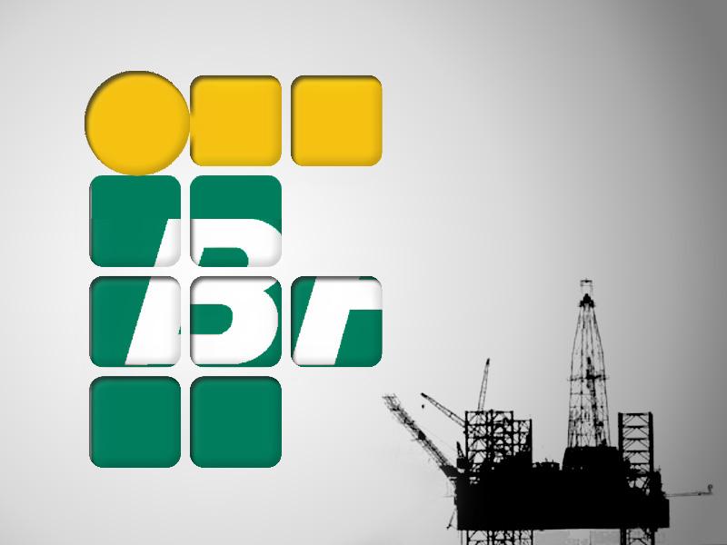 Petrobrás apóia programa de pesquisa