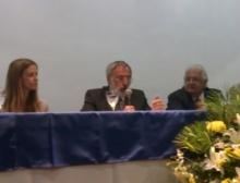 Educação brasileira ganha nova cara