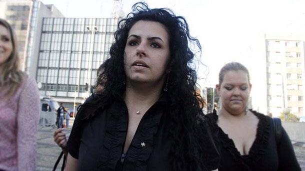 Advogada de defesa vai pedir anulação do júri e também pode ser processada