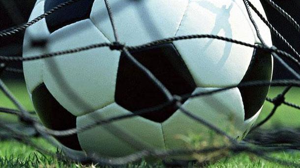 Dívidas de clubes de futebol poderão ser reduzidas