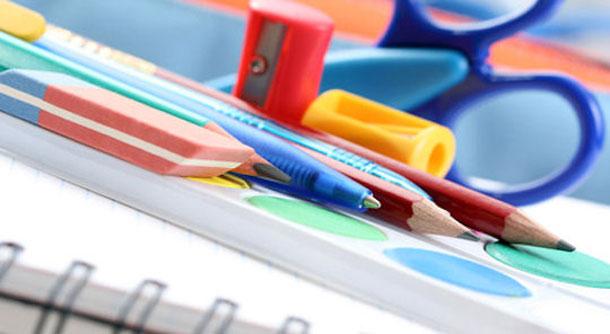 Estudante deve redobrar atenção na hora de comprar material didático