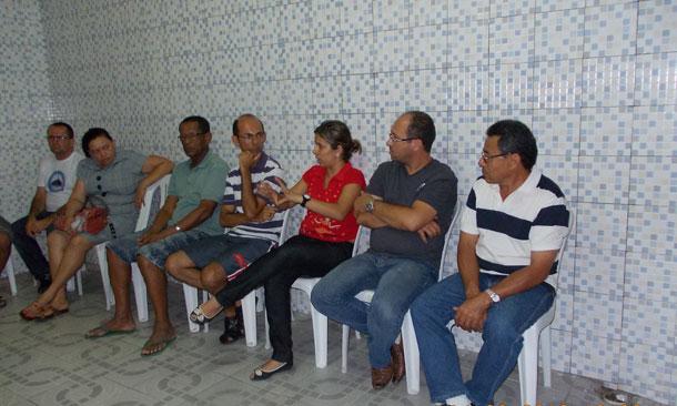 Comerciantes são alvos de marginais na zona sul de Aracaju