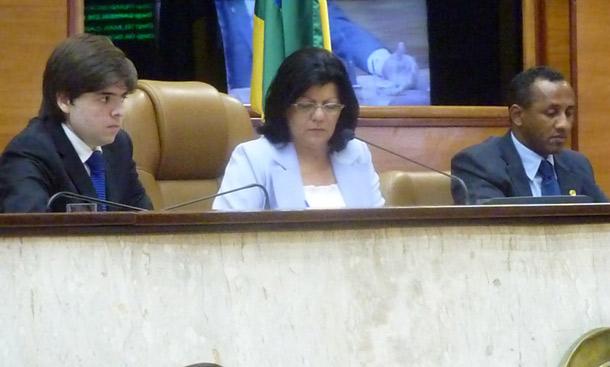 ANGELICA-GUIMARAES-NO-TCE.2