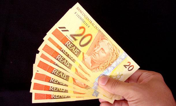 Prefeitura de Nossa Senhora do Socorro e a Câmara Municipal informam que os salários dos secretários não serão aumentados