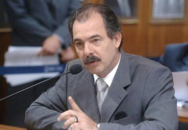Ministro diz que fraudes no Fies não serão toleradas