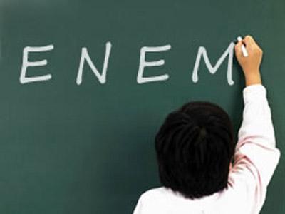 MPF denuncia cinco por vazamento no ENEM 2011 a alunos cearenses