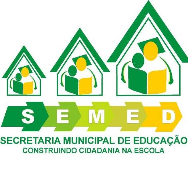 SEMED fala sobre fornecimento de merenda escolar