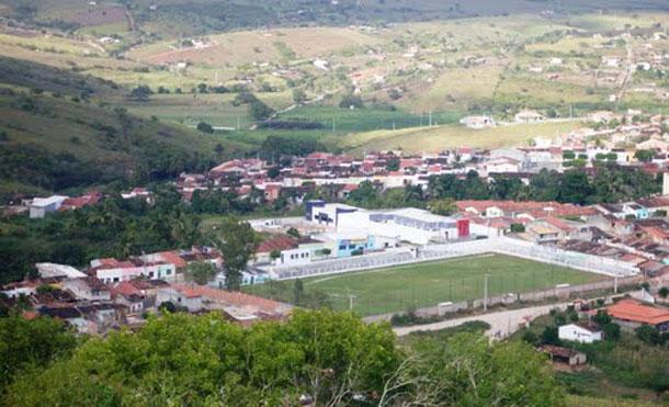 Processo contra o Guarany será julgado amanhã