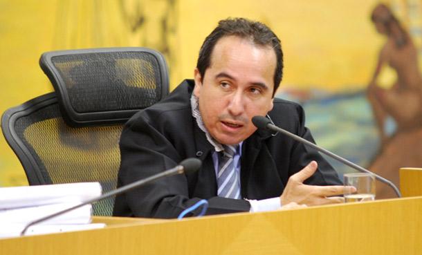 TCE fará auditoria para avaliar ações do Banese