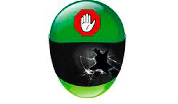 Mortes envolvendo motonetas preocupa MP de Sergipe