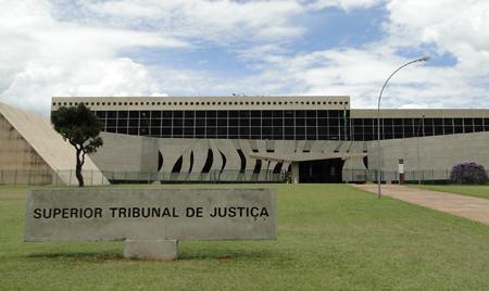 Assassinato de promotor continua repercutindo em Sergipe, MP ganha mais uma .