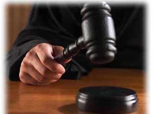 Juíza Eleitoral julgou procedente Representações do MP contra Propagandas Eleitorais