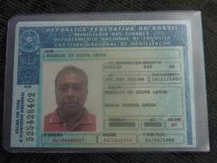 Policia de Sergipe taxista acusado de estuprar criança de 11 anos
