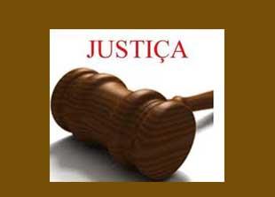 Servidores não concursados deverão se afastar do cargo por ordem judicial