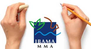 Inscrições para concurso público do IBAMA serão encerradas