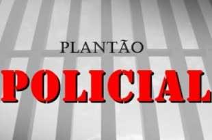 Polícia de Sergipe prende acusados de estuprar e matar garota de 2 anos