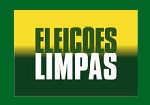 Justiça caça registro de candidato prefeito por causa de pagamentos de contas de eleitores