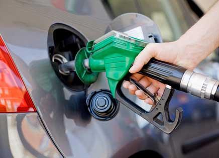 Justiça de Sergipe condena posto que vendeu gasolina adulterada