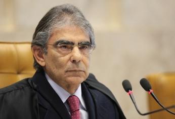 Sergipe vai sediar encontro nacional do judiciário